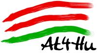 At4Hu